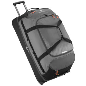 Eagle Creek Expanse Drop Bottom 32 Travel Luggage grey